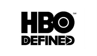 HBO India