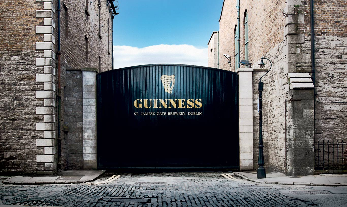 door-arthur-guinness
