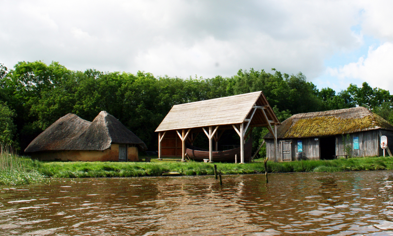 Ireland's Viking Triangle | Ireland com