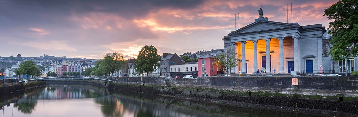 County Cork | Ireland.com on county cork, blarney stone, county kerry, republic of ireland, blarney castle,