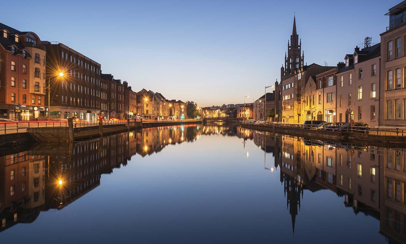 Resultado de imagen de Cork