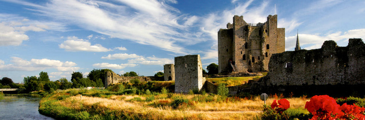 Trim Castle - 2020 All You Need to Know Before You Go (with