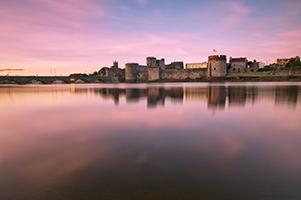 County Limerick - Wikipedia