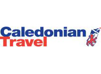 Caledonian Travel Glasgow Phone Number