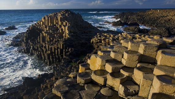 Ireland Roadtrip Itineraries Irelandcom - Ireland trip