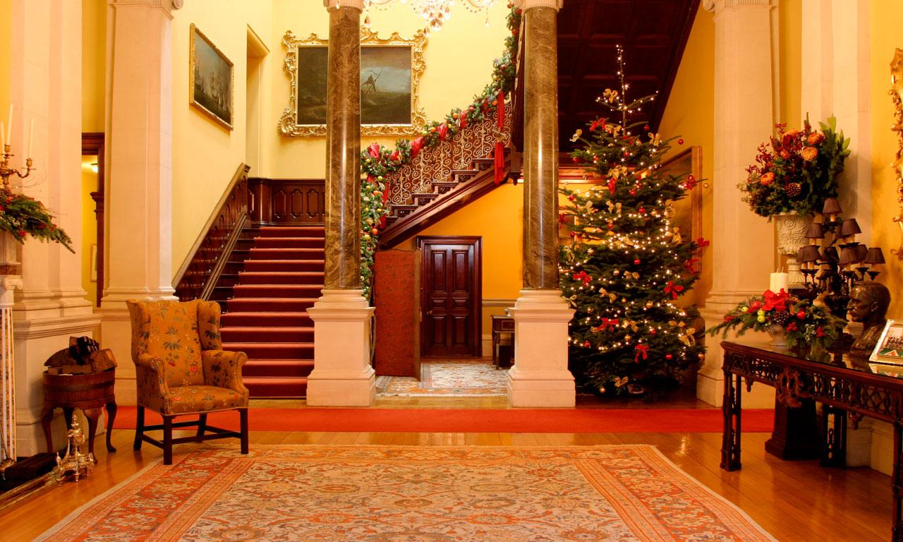 Frohe Weihnachten Irisch.8 Fakten über Weihnachten In Irland Ireland Com