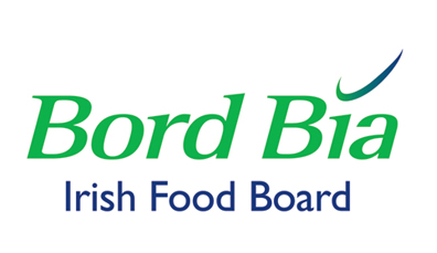 Bord Bia - Irish Food Board