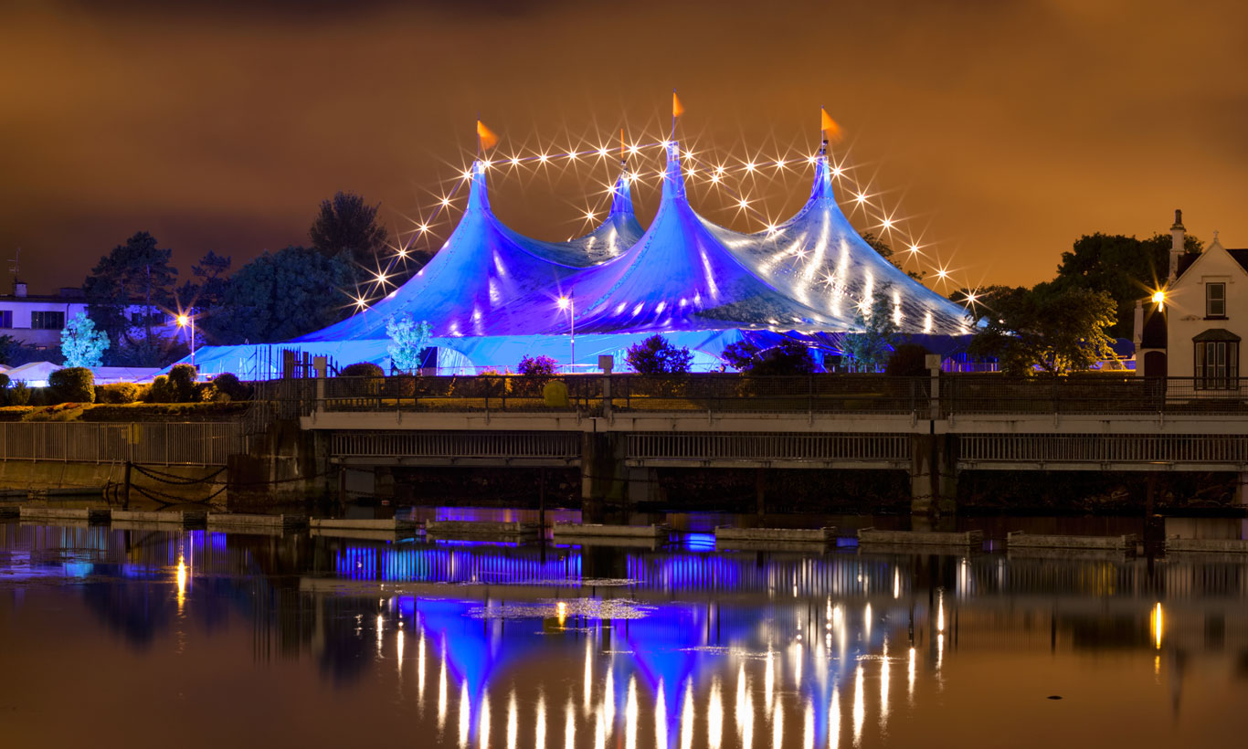 Image result for galway arts festival 2018