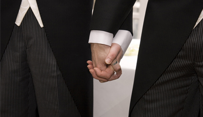 Civil Partnerships in Northern Ireland