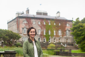 Westport Property to Feature on the Great House Revival on