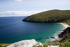 Atlantic Drive on Achill Island (Westport) - 2020 - TripAdvisor
