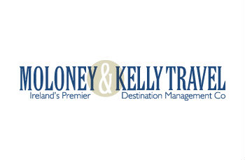 Moloney & Kelly Travel