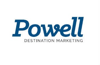 Powell Destination Marketing