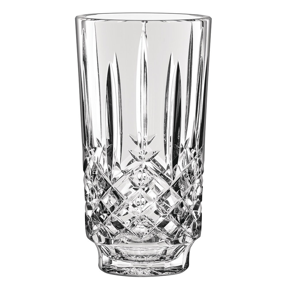 Waterford Crystal Sweepstakes Ireland Com