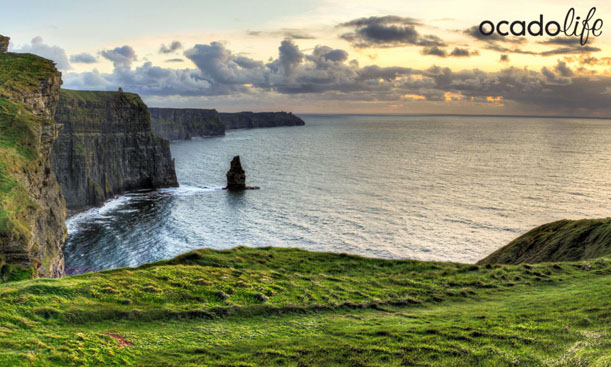 c103_c_ries_cliffsofmoher_obriens_tower_bg_resized_611x367_plus_logo_ocado
