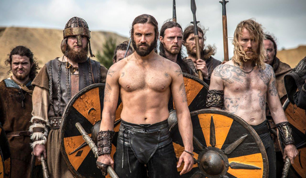 Vikings_cast2_611x355