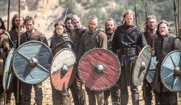 Vikings_cast_611x355