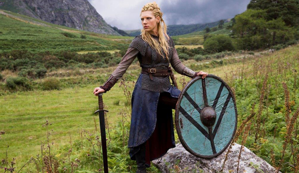 Vikings_lagertha_611x355