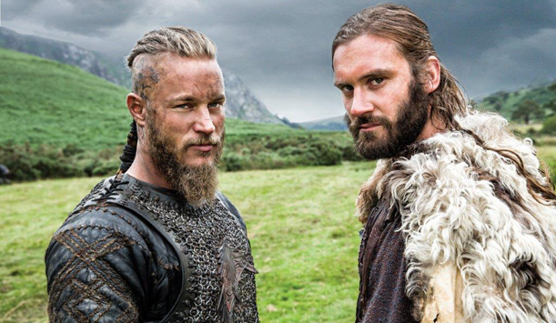 Vikings_ragnar_rollo_611x355