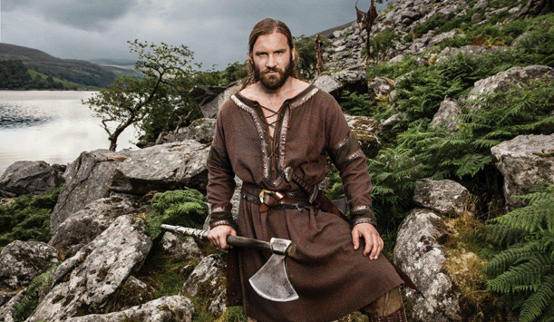 Vikings_rollo_611x355