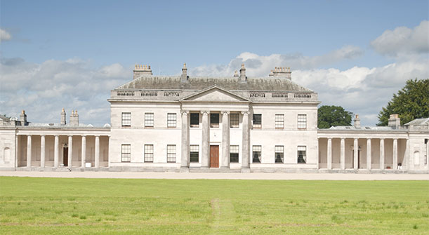 large_Castle_Coole_Enniskillen_27-5-2014_11