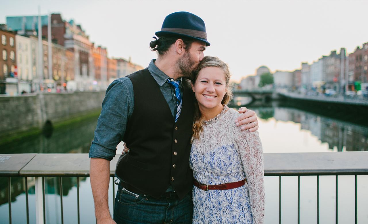 Meath-Dating-Seiten