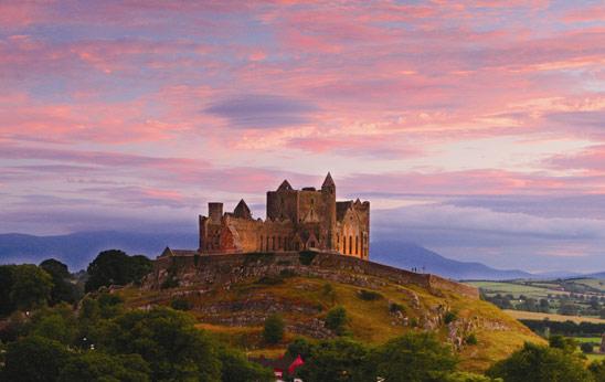 irlande tourisme site officiel du tourisme irlandais. Black Bedroom Furniture Sets. Home Design Ideas