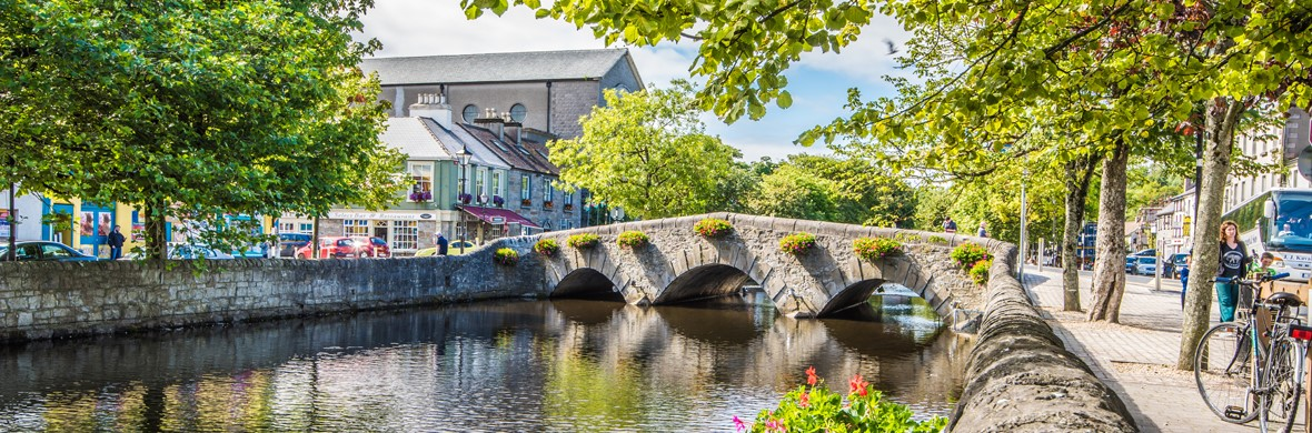 Westport, Co. Mayo