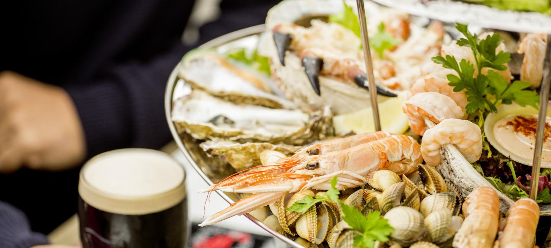 Traditionelles irisches Essen | Ireland.com