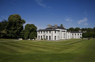 20 Rabatt bei Irish Heritage Trust Immobilien in Ireland
