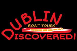Cruise Through the Heart of Dublin City this summer