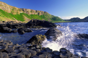 Irelands Wild Atlantic Way Tour