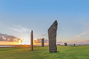 Insight Vacations - Britain and Ireland Discovery