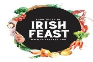 Join Irish Feast on the Bushmills Walking Food Tour on the Causeway Coastal Route for 30 per person