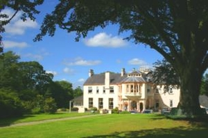 2night County House Escape at Beech Hill County House Hotel DerryLondonderry  Includes breakfast  1 evening meal  From 115 pps