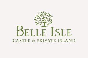 Enjoy a golf stay at Belle Isle Estate Co Fermanagh  Four Night Golf Breaks from 6250 pps