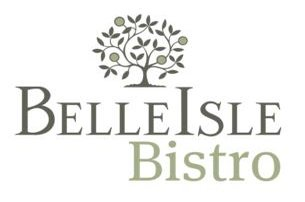Book 2 nights accommodation at Belle Isle Co Fermanagh eat at Belle Isle Bistro and enjoy the Wine on the House Offer