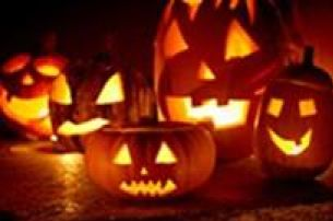 Enjoy some Halloween Family Fun On The North Coast with the Lodge Hotel Coleraine from 79 per room