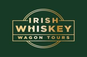 Enjoy a unique tour with Irish Whiskey Day Tours visiting 3 Distilleries in Irelands Ancient East for 165 per person