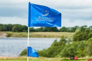 Enjoy a perfect Play Stay  Dine package at Tulfarris Hotel and Golf Resort County Wicklow from 158 per stay