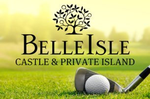 Enjoy a golf stay at Belle Isle County Fermanagh and Tee Off at 4 different golf courses over 4 days with Belle Isle Golfers Getaway from 6250 pps