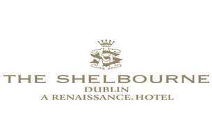 Rediscover Dublin at The Shelbourne