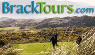 6Night Chauffeured Northern Links  Whiskey Drinks Golf Tour of Ireland