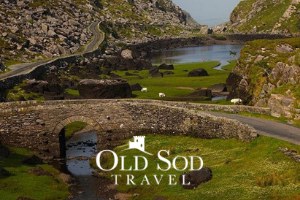 7DaysNights in Southern Ireland with private driver Explore cities like Dublin Cork Killarney and Ad