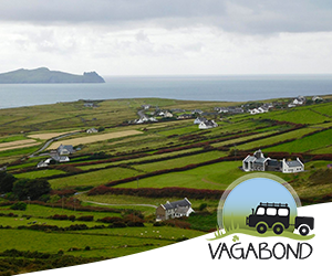 11Day Small Guided Group Ireland Tour Travel through Irelands south southwest  north of Ireland
