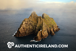 6Night St Patricks Day Tour of Ireland