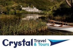 10Day Unwind in Ireland SelfDrive Tour Explore all of Ireland with top attractions and adventure wit