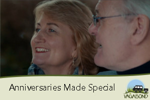 Make Your Next Anniversary Extra SpecialWith A 6 to 11-Day Small Group Tour of Ireland