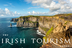 8Night Irish Romance Tour from 643pps including Car Rental Experience the romance and charm of Irela