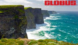 7Day Guided Ireland Tour from 799 See Dublin Ennis Killarney and Waterford
